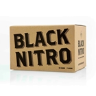 Byron Beverage Co. Black Nitro Starter Pack