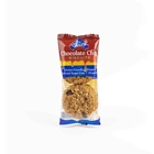 Gloriously Free Oats | Choc Chip Twin Pack Biscuits | goodfoodwarehouse.com.au