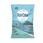 Brookfarm | Sea Salty PuffCorn | goodfoodwarehouse.com.au
