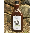 Riual Chai - Liquid Chai Supplier - Good Food Warehouse
