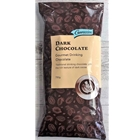 Cappuccine | Dark Chocolate Powder Producer | Good Food Warehouse
