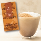 Art of Blend | Spiced Chai Latte Powder Supplier | Good Food Warehouse