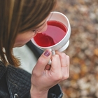 Performance Boost Bone Broth Powder | Broth&Co Wholesale | Good Food Warehouse