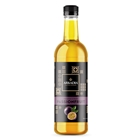 Arkadia Passionfruit Syrup | Cocktail Syrup Supplier | Good Food Warehouse
