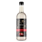Arkadia Lychee Syrup | Ice Tea Syrup Supplier | Good Food Warehouse