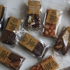 Bellarine Brownie Co. Starter Pack| Order Wholesale Brownies | Good Food Warehouse