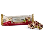 Wholesale 150g Wholesale Cherry Cranberry Pistachio Nougat Orders Dispatched direct from Supplier. Free Delivery Australia Wide.