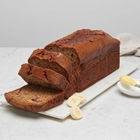 MaMa Kaz Whole Loaf Banana Bread