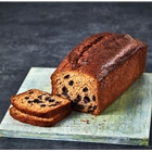 Wholesale  Whole Loaf Bread 2.2kg - Banana Blueberry - MaMa Kaz Orders Dispatched direct from Supplier. Free Delivery Australia Wide.