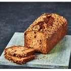 Wholesale Whole Loaf Bread 2.2kg - Fruit Nut - MaMa Kaz Orders Dispatched direct from Supplier. Free Delivery Australia Wide.