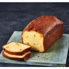 Mango Coconut Bread Wholesale