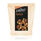 Wholesale Powder 1kg - Premium Chai - DaVinci Gourmet (1x1kg) Orders Dispatched direct from Supplier. Free Delivery Australia Wide.