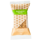 Wrapped Bites 23g - Toasted Muesli - Springhill Farm (27x23g)