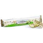 Wholesale Orders  300g - Vanilla Pistachio - Nougat Limar Dispatched direct from Supplier. Free Delivery Australia Wide.