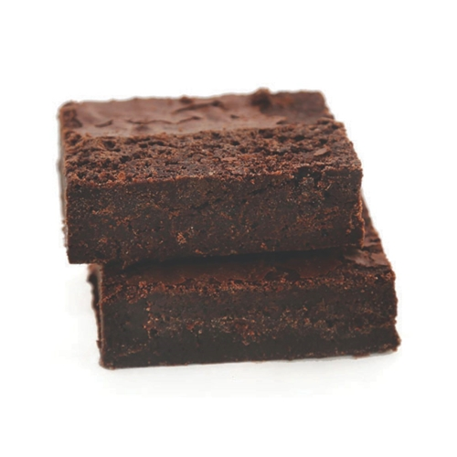 Pantry and Larder Chocolate Brownies