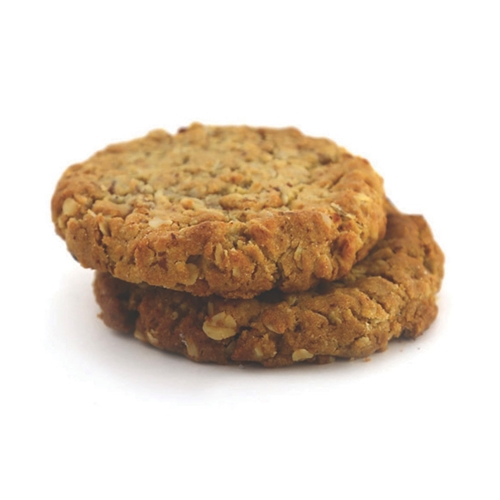 Apricot Oat Anzac Cookie Wholesale