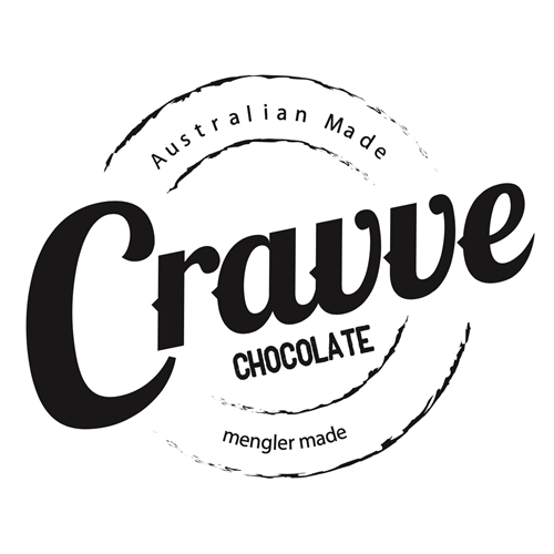 Wholesale Orders Produced Fresh and Dispatched from Cravve Gold Coast Factory. Free Delivery Australia Wide.