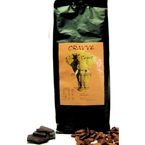 Order Online Today - Single Original Drinking Chocolate Powder - Free Delivery via Good Food Warehouse