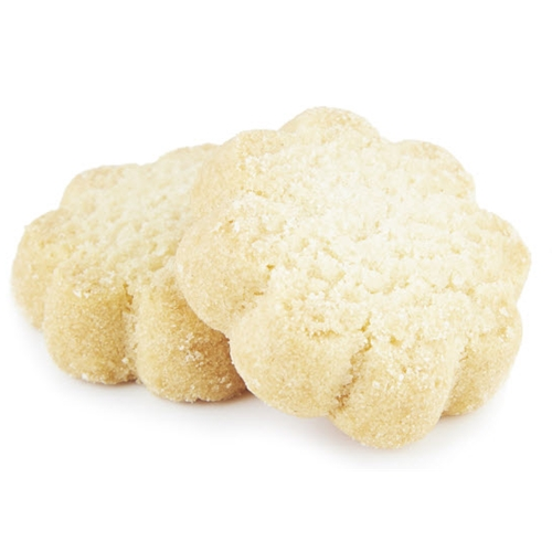 Bulk Butterburst Bites 5g - Citrus Lemon - Byron Bay Cookies (4x500g)