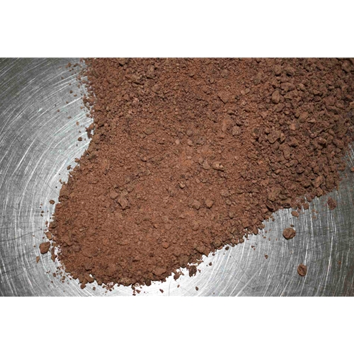 Order 54% Dark Sugar Free Chocolate Kibble Online Good Food Warehouse. Wholesale Chocolate Distributor.