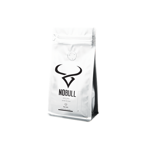 No. 7 Single Origin 500g - Honduras San Marcos Region - NOBULL Coffee Co.(1x500g)