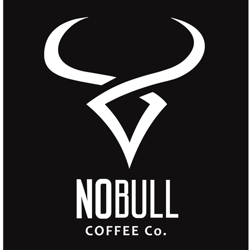 NOBULL Coffee Co. Sample Carton