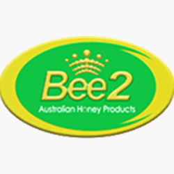 Bee2 Honey Straws Wholesale Australia