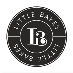 Order Little Bakes Biscuits Wholesale | Prestige Speculoos | Good Food Warehouse