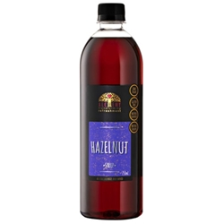 Order Alchemy Hazelnut Syrup 750ml