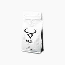 No. 5 Single Origin 500g - Ethiopia Guji Estate - NOBULL Coffee Co.(1x500g)