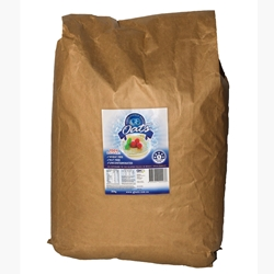 Bulk Organic Gluten Friendly Oats 10kg