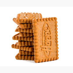 Buy Bulk Hoppe Biscuits Australia