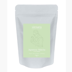 Simara Blends Matcha Powder