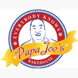 Papa Joes Wholesale Order Form