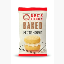 Bulk Melting Moments Wholesale