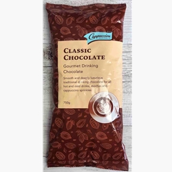Cappuccine | Classic Chocolate Powder Supplier | Good Food Warehouse