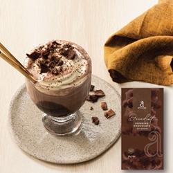 Art of Blend Distributor | Decadent Drinking Chocolate Powder | Good Food Warehouse