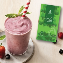 Art of Blend | Wholesale Creative Yogurt Smoothie Powder | goodfoodwarehouse.com.au