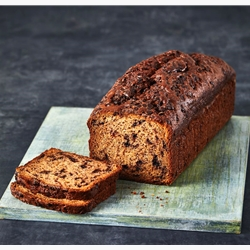 Buy Mama Kaz Banana Choc Chip Bread